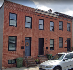 baltimore-md-property-management