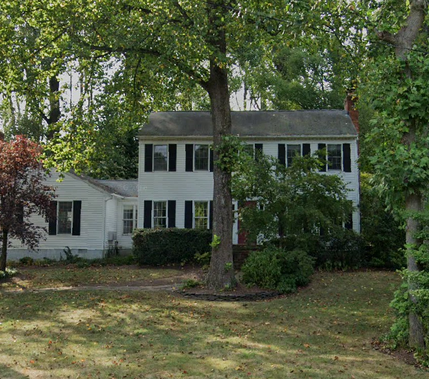 property-management-Annapolis-MD